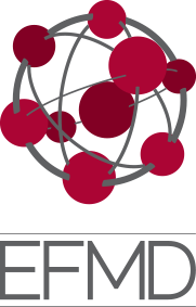 EFMD-NewLogo2013-LR_colours